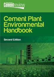 CPEH Handbook