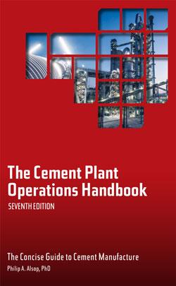 CPOH Handbook