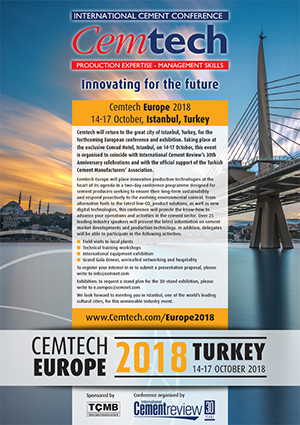 Turkey A5