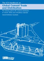 GCTD Handbook