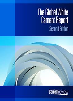 GWCR Handbook