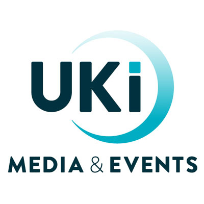 UKi logo